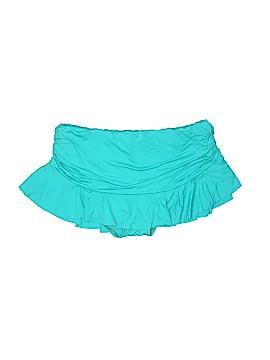 Lauren by Ralph Lauren Swimsuit Bottoms Size 12