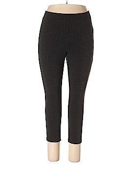 Avenue Dress Pants Size 14 - 16 Petite (Petite)