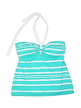 Lauren by Ralph Lauren Swimsuit Top Size 12