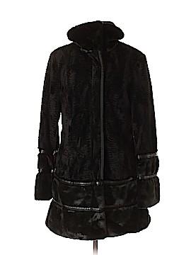 Hawke & Co. Coat Size S