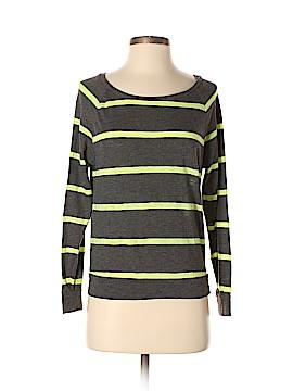 Live Love Dream Aeropostale Sweatshirt Size XS