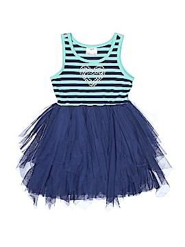 Knit Works Dress Size 4