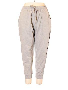 Jessica London Sweatpants Size 18 - 20 Plus (Plus)