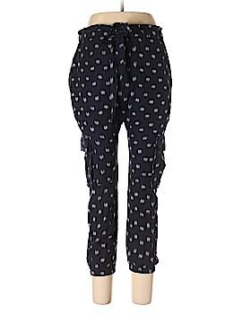 Ulla Johnson Cargo Pants Size 4