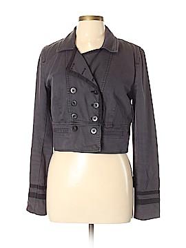 Juicy Couture Jacket Size L