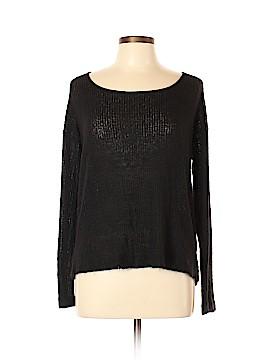Splendid Pullover Sweater Size XL