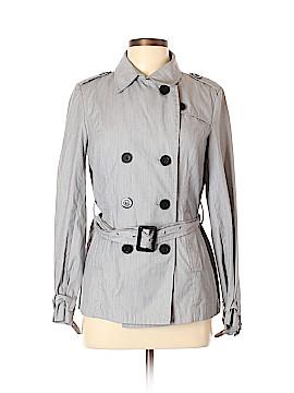 Tracy Evans Coat Size L