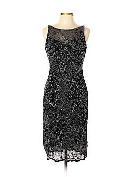 Scala Cocktail Dress Size L
