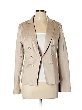 Adrienne Vittadini Blazer Size 10