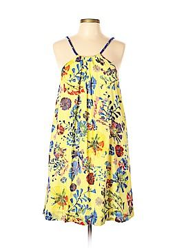 Vanessa Virginia Casual Dress Size 10