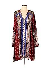 Aratta Silent Journey Kimono
