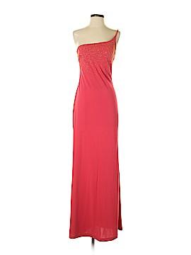 Rampage Cocktail Dress Size 5
