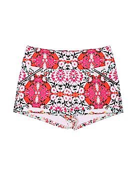 Bebe Shorts Size L