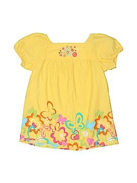 Arizona Jean Company Dress Size 5T