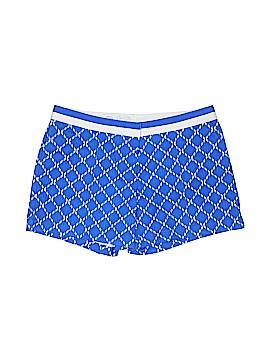 Slazenger Athletic Shorts Size 12