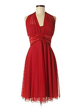 XOXO Cocktail Dress Size M