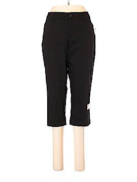 St. John's Bay Dress Pants Size 10
