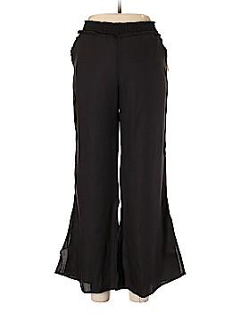 Jolt Casual Pants Size L