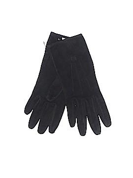 Giorgio Armani Gloves Size Sm - Med