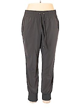 Gap Fit Casual Pants Size XL
