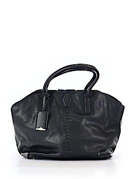 3.1 Phillip Lim for Target Shoulder Bag One Size