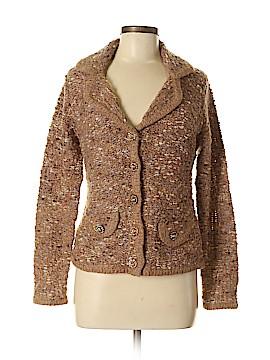 Lynn Ritchie Jacket Size M