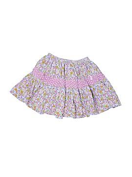 Baby Lulu Skirt Size 4T