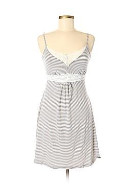 Marilyn Monroe Casual Dress Size M
