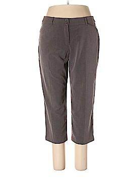 AB Studio Dress Pants Size 14