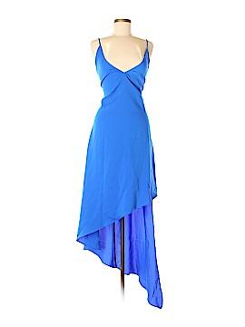 Adelyn Rae Cocktail Dress Size XL