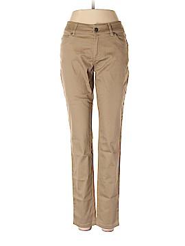 Pendleton Jeans Size 4 (Petite)