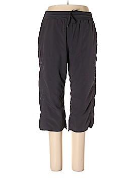 RBX Track Pants Size XL