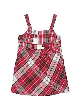 Little Miss Attitude Dress Size 2T