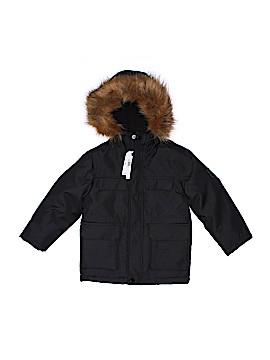 Nautica Coat Size 2T