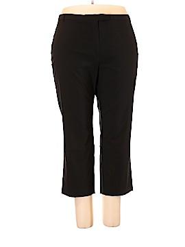 Venezia Dress Pants Size 22 (Plus)