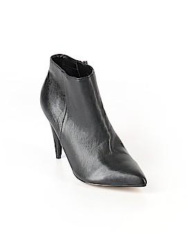 DV by Dolce Vita Heels Size 6