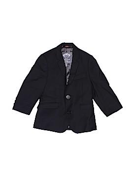 Appaman Blazer Size 2T