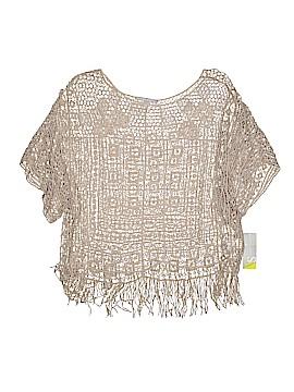 Valerie Stevens Pullover Sweater Size Lg - XL