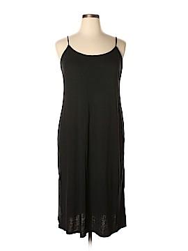 Natori Casual Dress Size XXL