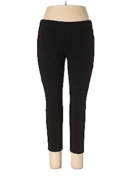 DKNYC Casual Pants Size L