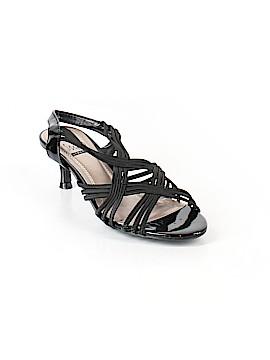 Impo Heels Size 7 1/2
