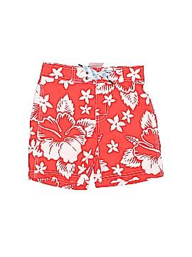 Crewcuts Board Shorts Size 4