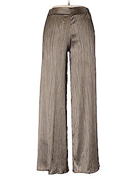 Komarov Casual Pants Size XL