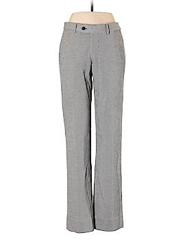 John Varvatos Dress Pants Size 44 (IT)