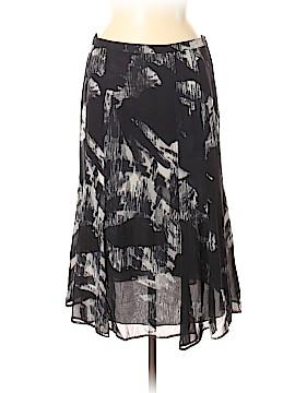 Basler Casual Skirt Size 38 (EU)
