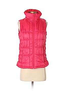 New York & Company Vest Size XS