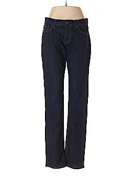 Lands' End Canvas Jeans 29 Waist