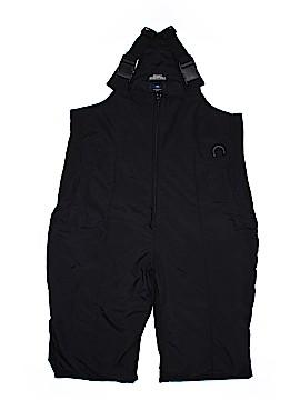 Sport Essentials Snow Pants With Bib Size XL