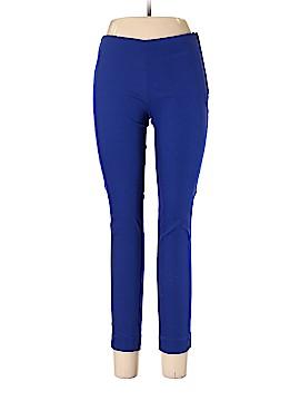 Louche Casual Pants Size 10
