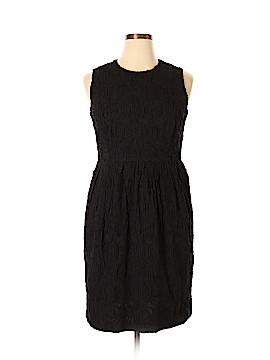 Talbots Casual Dress Size 14